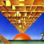 Monty Python and the Holy Grail [US Bonus Tracks] [Remaster]