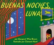 Goodnight Moon (Spanish Edition) [Spanish]