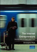The Internet Entrepreneurs