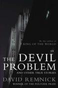 The Devil Problem