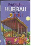 Hurrah for the Circus