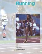 Handbook on Running