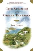 The Summer of My Greek Taverna