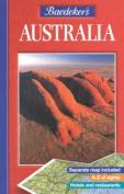 Baedeker's Australia