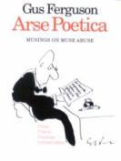 Arse Poetica