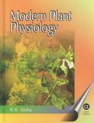 Modern Plant Physiology