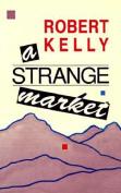 A Strange Market