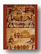 Giza Mastabas