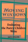 Moving Windows