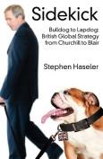 Sidekick - Bulldog to Lapdog