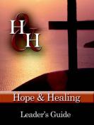 Hope & Healing