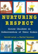 Nurturing Respect