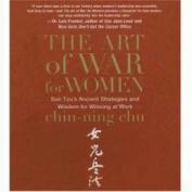 The Art of War for Women [Audio]