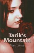Tarik's Mountain