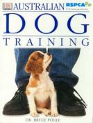Australian RSPCA Dog Training
