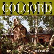 Colcord - Home