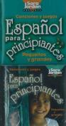 Espanol Para Principianes [Spanish]