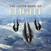 Little Book of Flight