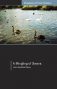 A Mingling of Swans