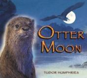 Otter Moon