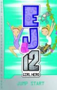 Jump Start (EJ12: Girl Hero)