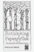 Rethinking Paper & Ink