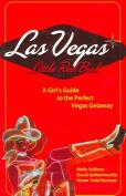Las Vegas Little Red Book