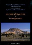 El-Deir Necropoles I [FRE]