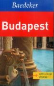 Budapest Baedeker Guide