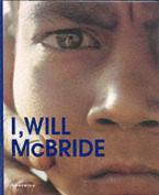 Will McBride - Boys Stories