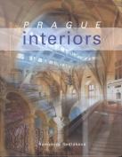 Prague Interiors