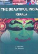 Beautiful India - Kerala