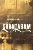 Shantaram [Spanish]