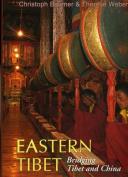 Eastern Tibet