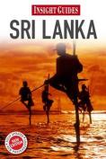 Sri Lanka Insight Guide