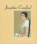 Josephine Crawford