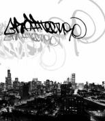 Graffitecture
