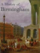 A History of Birmingham
