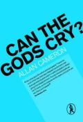 Can the Gods Cry? (Vagabonds)