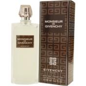 Les Parfums Mythiques-Monsieur De Givenchy by Givenchy