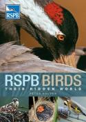 RSPB Birds