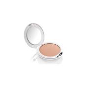 Miljo Wet Dry Mineral Powder Foundation 404 Opal Warm