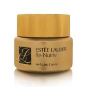 Estee Lauder By Estee Lauder Estee Lauder Re-Nutritiv Cream