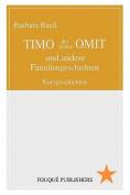 Timo Der Kleine Omit Und Andere Familiengeschichten [GER]