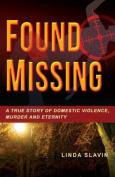 Found Missing