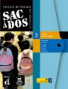 SAC a DOS: Guide Pedagogique 3 [FRE]