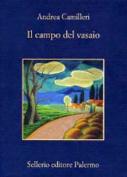 Il Campo Del Vasaio [ITA]