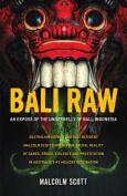 Bali Raw