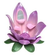 Barbie Fairytopia Dolls - Petal Pixies - Pink & Purple Mermaids