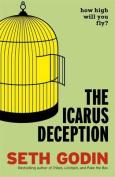 The Icarus Deception,